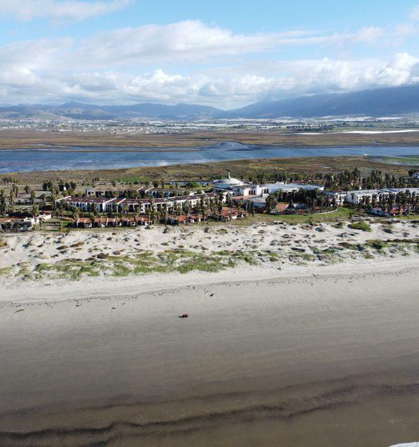 Punta Estero